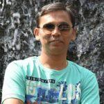 Jitendra Sali